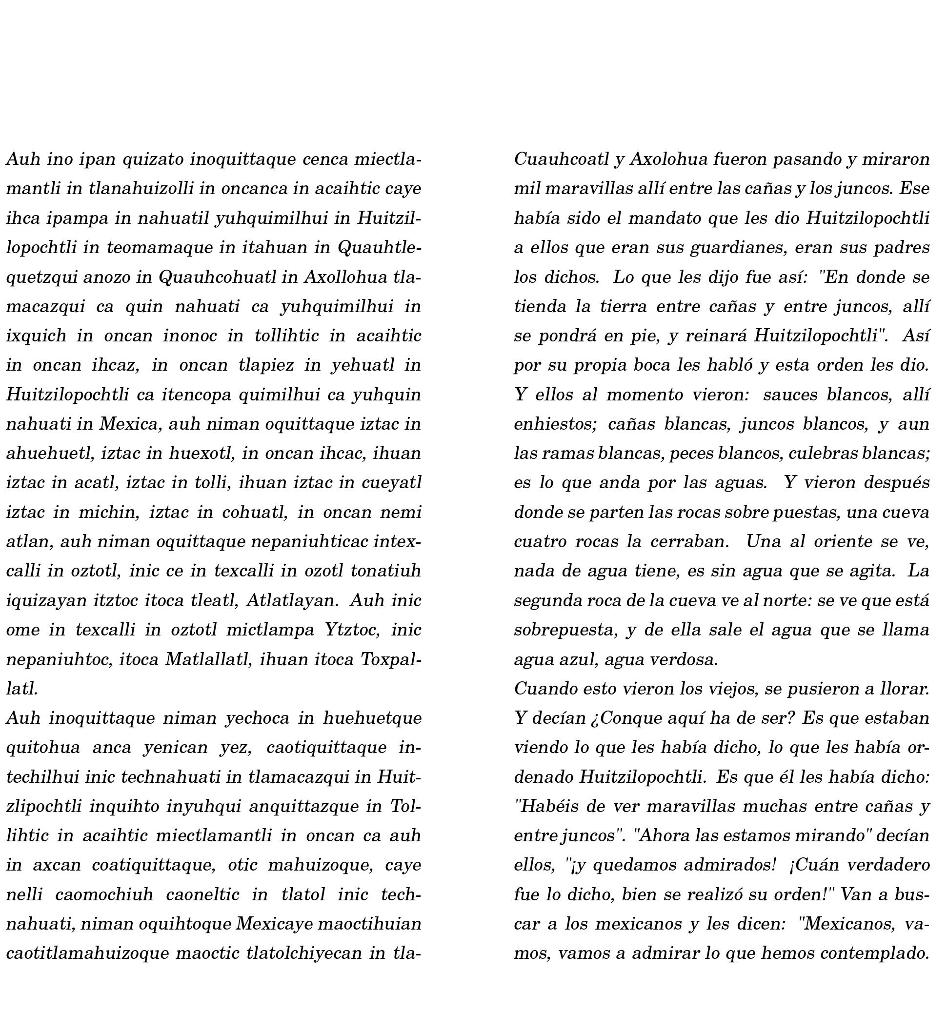 Untitled [www.tlacuatl.mx]